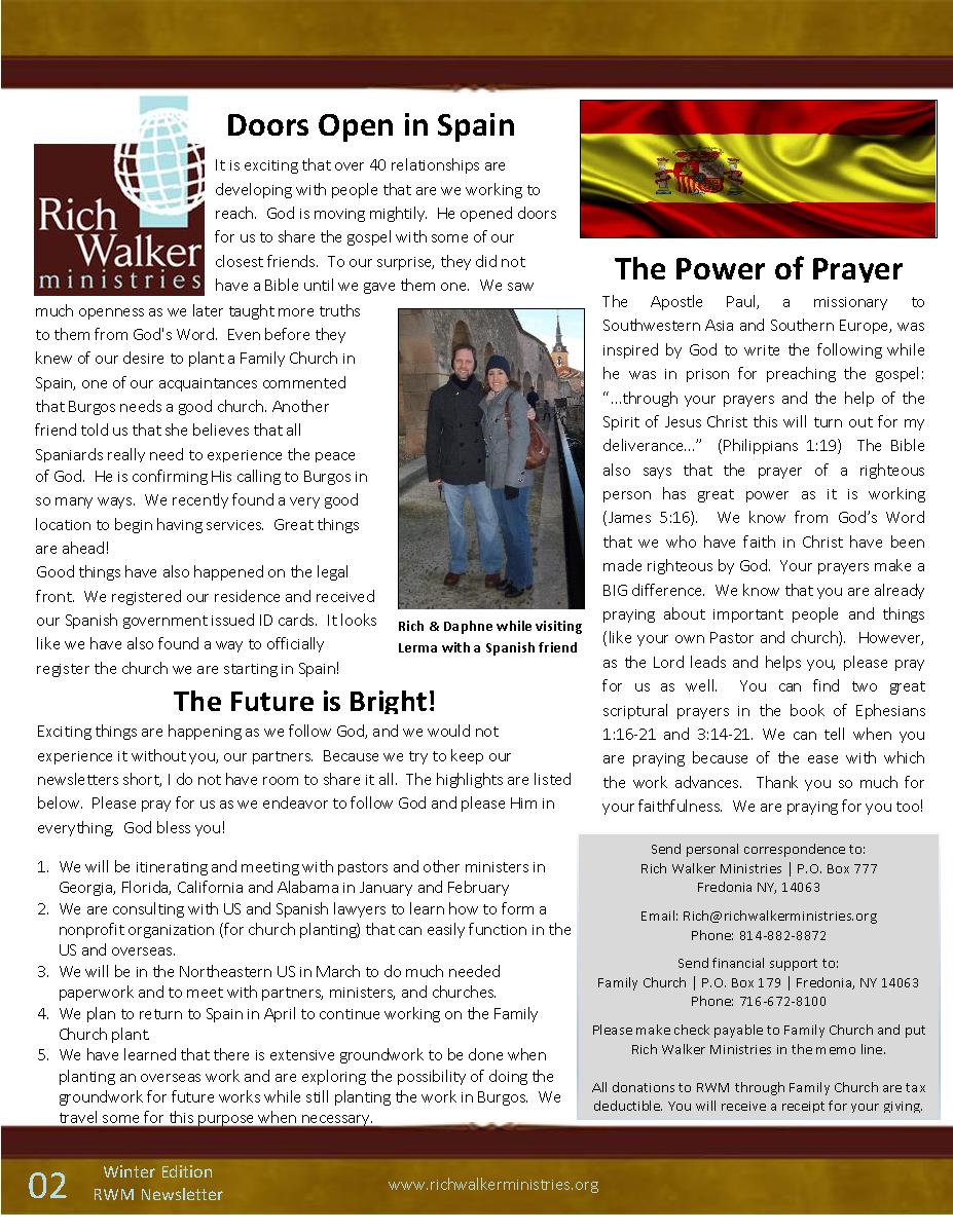 Jan 2014 newsletter (t3)